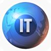 ITTagesschau Logo